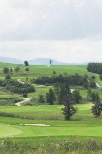 öschberghof golfplatz
